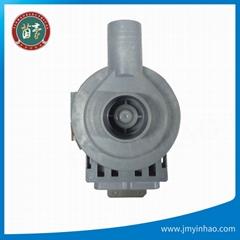 制冰机配件/制冰机排水泵