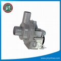 drainage pump for icemaker/drain pump for ice machine
