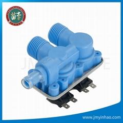 Water Inlet Va  e for Whirlpool Kenmore Washer Washing Machine W10110517