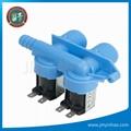 Washing Machine Water Inlet Va  e For