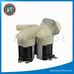 Washing Machine Water Va  e for LG, AP4444447, PS3527433,5220FR2075C