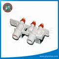 LG washing machine water valve 5220FA1620G