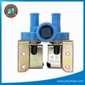 water valve for washing machine US market Laundry dryer part