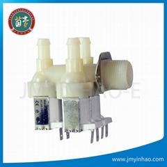 Washing Machine Water Va  e for LG, AP4442608, PS3527452, 5221ER1003A