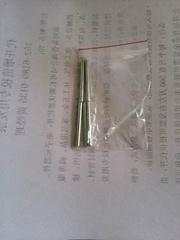 medical test magnet