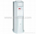 UL Water Dispenser/Water Cooler YLRS-D8