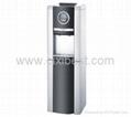 Stand Installment VFD Display Water Cooler Dispenser YLRS-B13