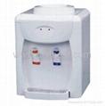 Tabletop Top Bottle Loading Water Dispenser Cooler YR-D49