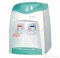 Countertop Drinking Bottle Water Cooler Dispenser YR-D13