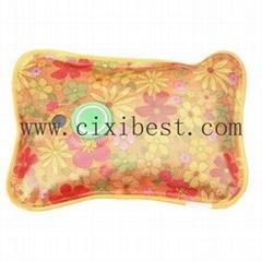 Pillow Hand Warmer HW-107
