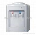 Peltier Cooling Countertop Water Dispenser Cooler YR-D48