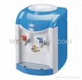 Electric Cooling Semi Conductor Water Cooler DispenserYR-D15