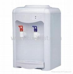 Bottle Water Dispenser/Water Cooler YR-D58