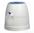 Countertop Room Temperature Water Dispenser Cooler YR-D23