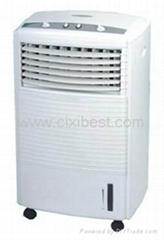 Cooling Fan BA-101
