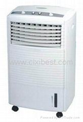 Evaporative Air Cooler Water Cooling Fan BA-101