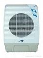 Big Air Cooler/Cooling Fan BA-118