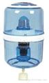 20L Water Purifier JEK-20