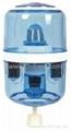 3 Stage Water Purifier JEK-22