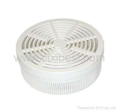 Mineral Box Filter Of Mineral Water Pot Purifier Jek C