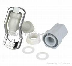 Magnetic Water Faucet JEK-D