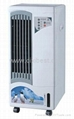 Deluxe Air Cooler Cooling Water Fan