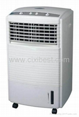 Indoor Water Cooler Air Conditioner Fan BA-105