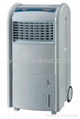 AIr Conditioning Air Cooling Tower Fan BA-108