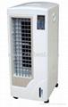 Cooling Fan BA-111