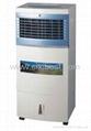 Air Cooler BA-112