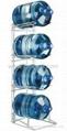 Bottle Rack/Bottle Stand BR-15