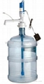 Electric Water Pump Drinking Dispenser 5 Gallon Bottle BP-22