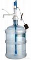 Electric Water Pump BP-22