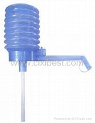 Bottled Water Dispenser Drinking Press Water Pump BP-08