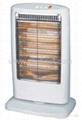 Halogen Heater BH-103