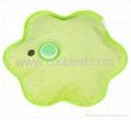 Hot Water Bag HW-105
