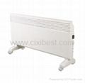 Panel Heater BC-201