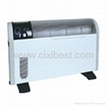 Electric Heater BC-207