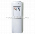 Classic Water Dispenser/Water Cooler YLRS-B12
