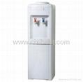 Classic Bottle Water Cooler Dispenser Drinking Machine YLRS-B12