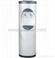 Compressor Cooling Nestle Water Cooler Dispenser YLRS-D3