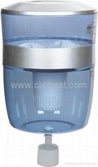 Bottle Water Purifier JEK-01