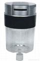 Silver Water Purifier JEK-13