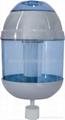 Mineral Water Purifier JEK-05