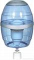 Home Water Purifier JEK-07