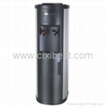 Stainless Iron Hot Water Cooler Dispenser YLRS-B2