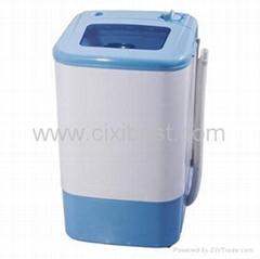 Small Washing Machine XPB30-997