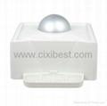 Bag in Box BIB Water Dispenser Cooler YR-D83