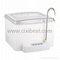 BIB Bag Water Dispenser BB-02