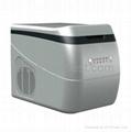 Portable Ice Maker BI-203